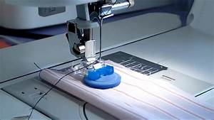 How To Machine Sew On A Button  9 Steps  With Pictures