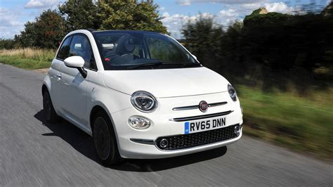 Review Fiat 500c by Fiat 500c Convertible 2015 Mk2 Review Auto Trader Uk