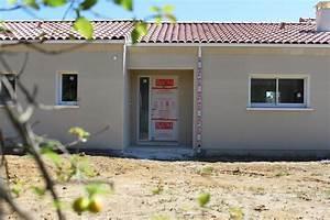 Porche Entrée Maison : maison avec porche dentre maison moderne avec double ~ Premium-room.com Idées de Décoration