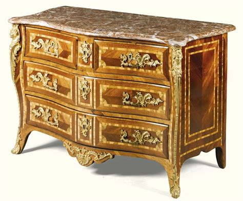 reclaimed kitchen cabinets for a regence bronze mounted kingwood commode circa 1725 7652