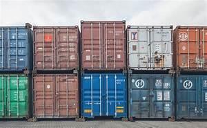 Seecontainer 40 Fuß Gebraucht : see lagercontainer container spezialist dortmund alle containerarten ~ Sanjose-hotels-ca.com Haus und Dekorationen