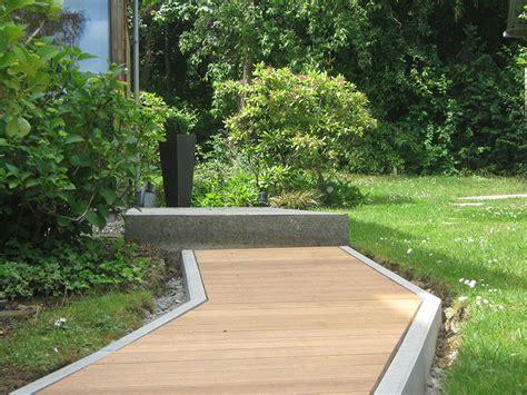 Garten Und Landschaftsbau Firmen In Stuttgart by Willi Strau 223 Garten Landschaftsbau Hgv Gablenberg