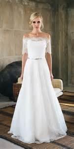 brautkleid schlicht spitze top 25 best kleid weiß spitze ideas on elfenbein hochzeitskleider kleider spitze