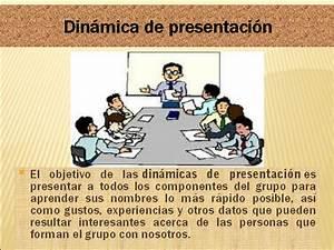 El encuadre grupal (Presentación PowerPoint) Monografias