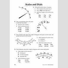Maths Worksheets  The Adult Literacy Specialist  Gatehouse Media
