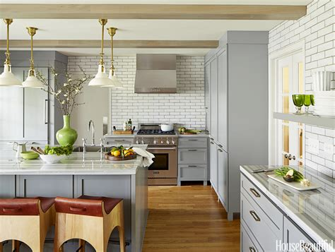 white kitchen countertop ideas kitchen countertop ideas for the looking yet better
