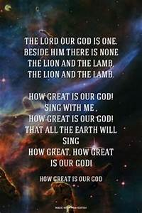 1000+ images about Christian song lyrics on Pinterest ...