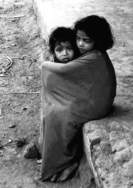 shikshangram shelter  children