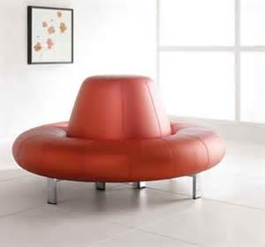 medical waiting room furniture office furniture