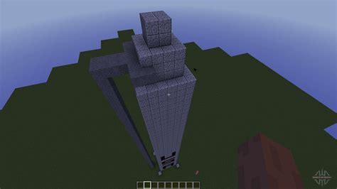 Spaceship For Minecraft