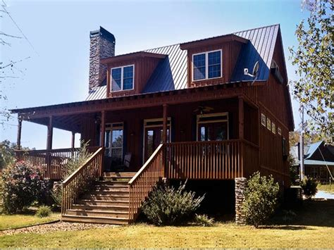 cabin plans with porch rustic house plans with porches rustic house plans with