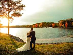 best wedding registry websites honeymoon honeymoon destinations