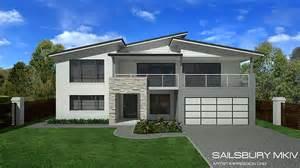 Design Home Plans Salisbury Mkiv Upslope Design 38 Squares Home Design Tullipan Homes