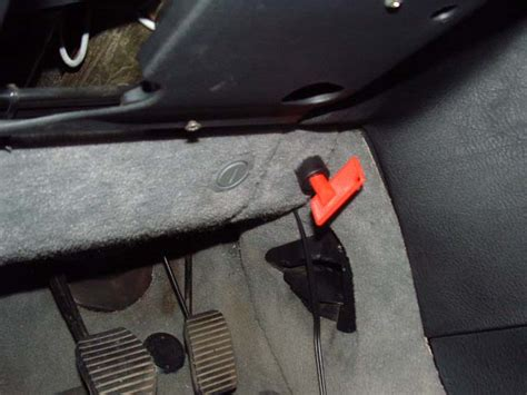 comment installer un siege auto dans une voiture peugeot605 forumeurs fr câblage sono carpc sur mon ex
