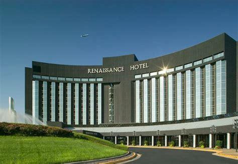 renaissance st louis airport hotel louis mo updated 2016 hotel reviews tripadvisor