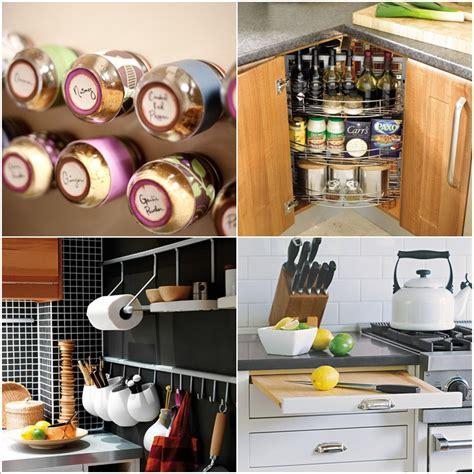 kitchen storage hacks archives architecture design 3149
