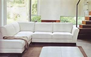 Tappezzeria Per Divani Moderni ~ Idea Creativa Della Casa e Dell'interior Design