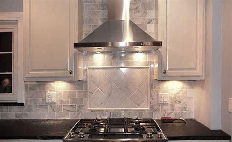 carrara marble subway tile kitchen backsplash white marble subway backsplash tile backsplash com