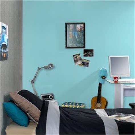chambres ado gar輟n le déco de miss chambre d 39 enfant trouver la bonne couleur