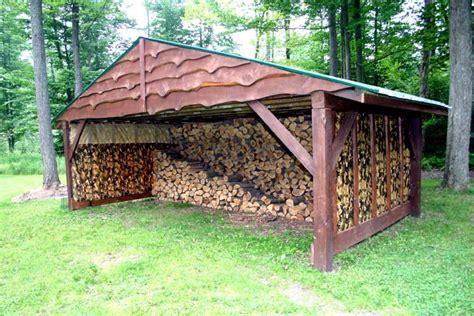 wood shed plans wood storage shed plans shed blueprints