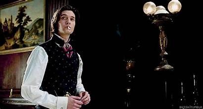 Sirius Barnes Ben Marauders Hp Remus Lupin