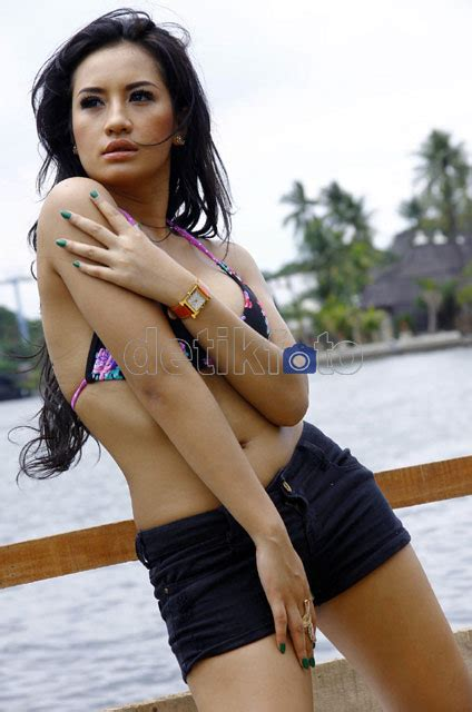 foto foto seksi shinta bachir makassar info
