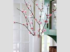 40 Stunning Ideas For Easter Flower Arrangements