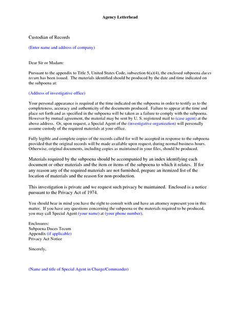Cover Letter For Janitor Position by Cover Letter Janitorial Position