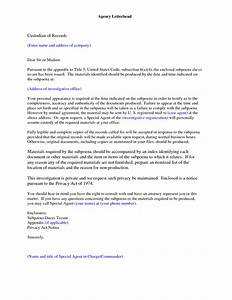 cover letter janitorial position With sample cover letter for janitor position