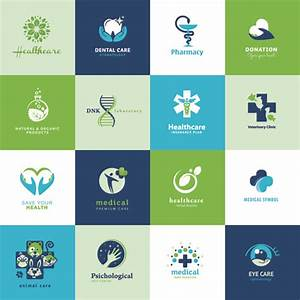 Medical free vector download (623 Free vector) for ...