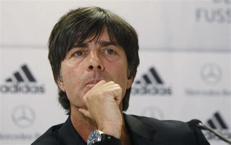 Joachim löw has been managing the german national football team since 2006. Fifa World Cup 2014 Team Preview: Germany