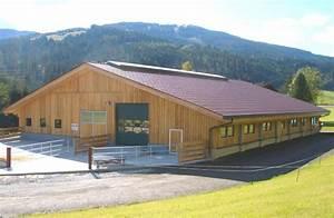 Wolf System Gmbh : agrarbau hallenbau betonbeh lter gewerbebau ~ A.2002-acura-tl-radio.info Haus und Dekorationen