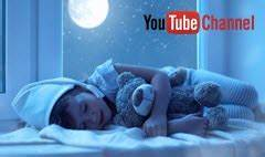 Top 100 Relaxing Music for Sleep/Kids/Classroom/Spa ...