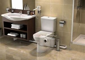 Four Tricks To Add A Bathroom Anywhere In Your Home