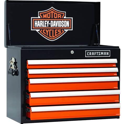 harley davidson kitchen accessories harley davidson truck accessories html autos weblog 4163