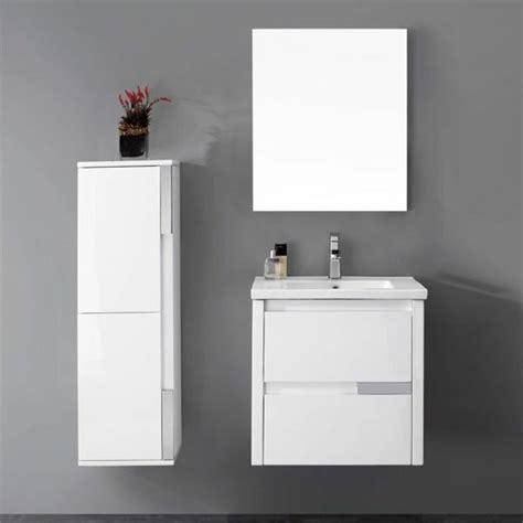 meuble rangement bureau conforama meubles rangement conforama rangement salle de bains