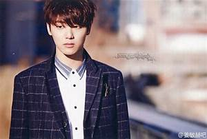 295 best images about Minhyuk *CNBLUE* on Pinterest ...