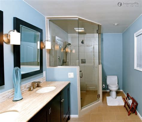 plan  perfect bathroom layout bonito designs