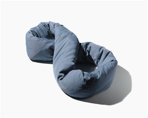 Travel Pillow, Neck Pillow, Back Pillow, Desk Pillow All