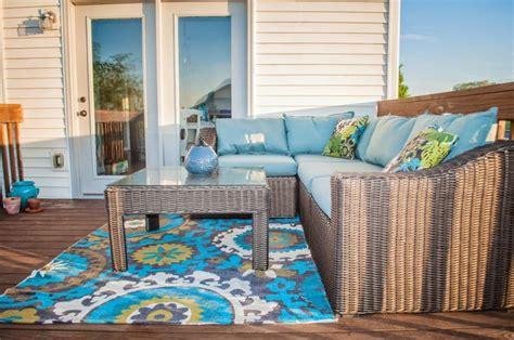 patio furniture rental richmond va myideasbedroom