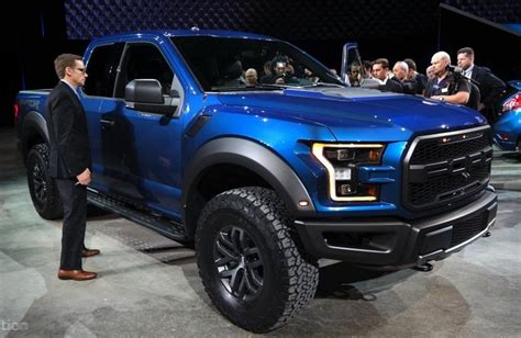 Ford Suv Truck by Make Suvs And Light Trucks As Safe As Cars Or Get Rid Of