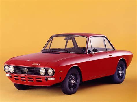Lancia Archives