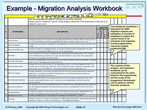 20 images of cloud migration assessment template infovianet With data center checklist template