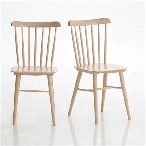 chaise de bar la redoute chaises haute de cuisine chaises haute cuisine chaise