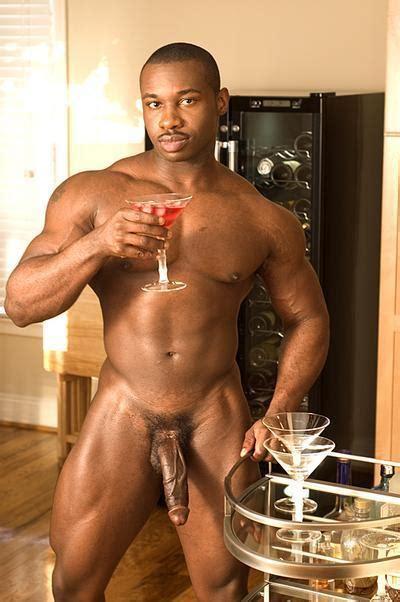 Tumbex Marc Williams