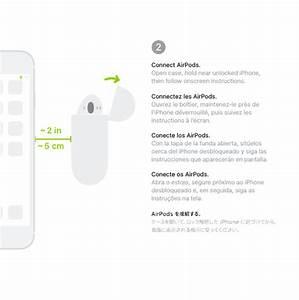 Bestseller  Apple Airpods Manual Download