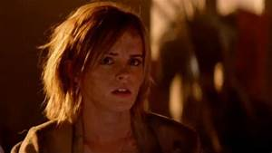 This Is The End new clip with Emma Watson | SciFiNow - The ...