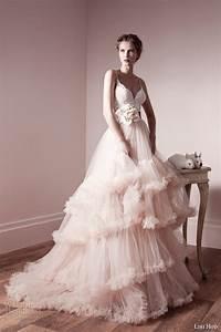 lihi hod spring 2013 wedding dresses wedding inspirasi With wedding inspirasi dresses