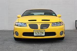 Slp U0026 39 S Tuner 2004 Pontiac Gto
