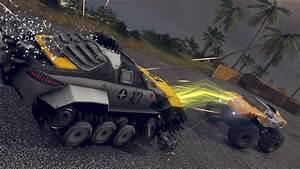 Carmageddon Max Damage Review Invision Game Community